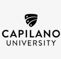 Capilano University logo