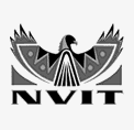 Nicola Valley Institute of Technology logo
